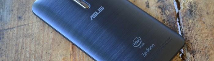 Oferta zilei: ASUS ZenFone 2 ZE551ML, 4 GB RAM, 32 GB, dual SIM la 1050 lei