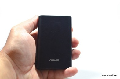 ASUS ZenPower #3