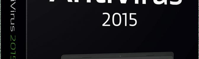 AVG AntiVirus 2015: licenta gratuita pentru un an