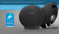 harman-cardon-onyx-studio-0