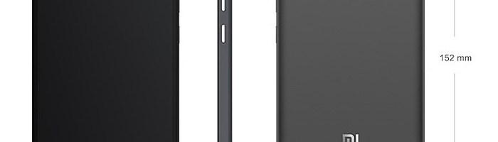 Xiaomi Redmi Note 2 la 170 de dolari