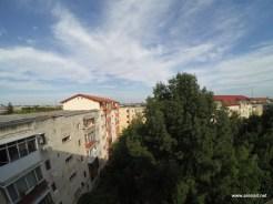 Foto Sample Xiaomi Yi #14