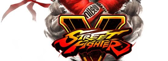 Cerintele de sistem pentru Street Fighter V