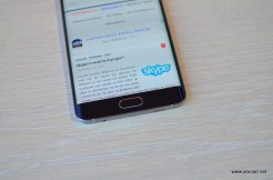 Samsung-Galaxy-S6-Edge-Plus (9)