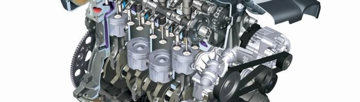 Dieselgate se extinde la inca 10 marci de automobile