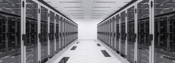 Website rapid: gazduirea merge bine mana in mana cu optimizarea