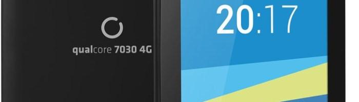 Overmax Qualcore 7030 4G