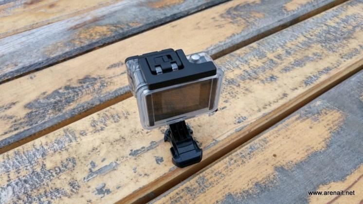 SJCAM-SJ5000Plus-Photos (16)