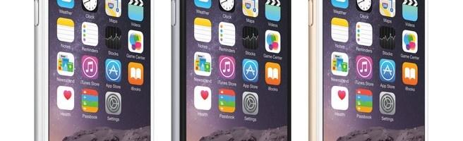Review AceThinker – screen recorder pentru iPhone