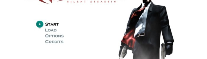 Hitman 2 Silent Assassin este oferit gratuit