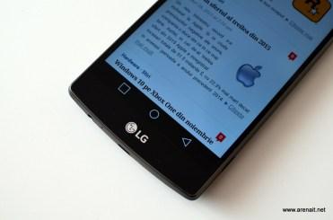 LG-G4 (4)