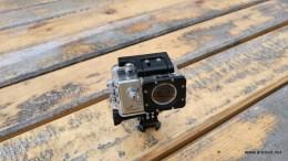 LG-G4-Photo-Sample (18)