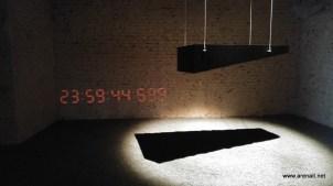 LG-G4-Photo-Sample (28)