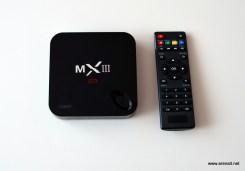 MXIII-G-TV-Box (2)