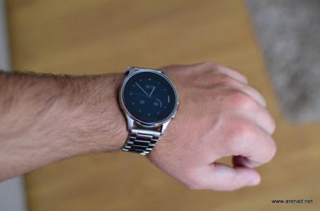 Vector-Watch (1)