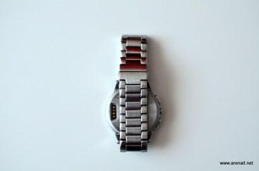 Vector-Watch (15)