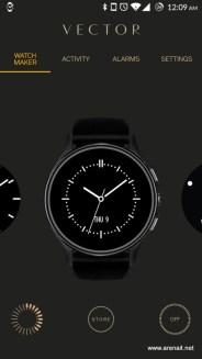 Vector-Watch-Screens (1)