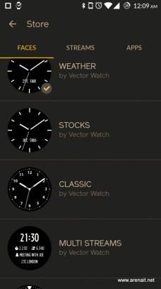 Vector-Watch-Screens (6)