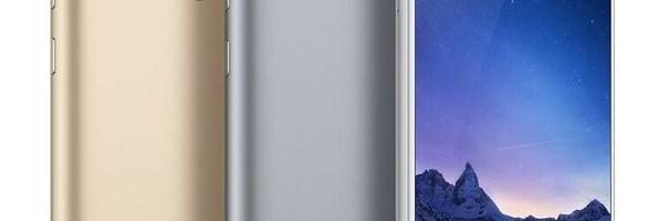 Xiaomi a lansat Redmi Note 3