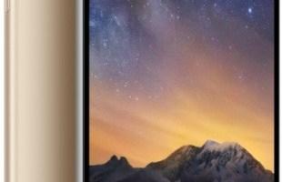 Xiaomi Mi Pad 2 de 64 GB s-a vandut in cateva minute