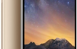 Xiaomi Mi Pad 2 - un rival cu Windows 10 pentru iPad