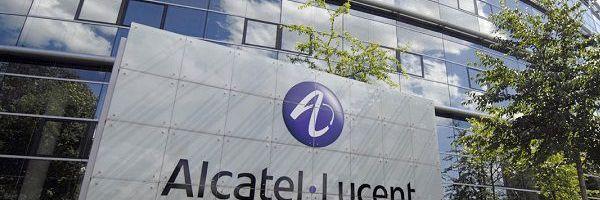 Nokia a preluat Alcatel-Lucent