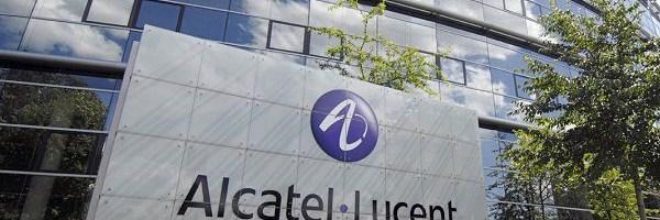 Alcatel-Lucent modernizeaza reteaua de date Orange