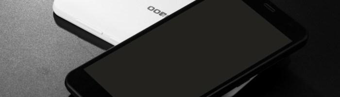 Bluboo XFire  – smartphone de 70 de dolari cu specificatii bune