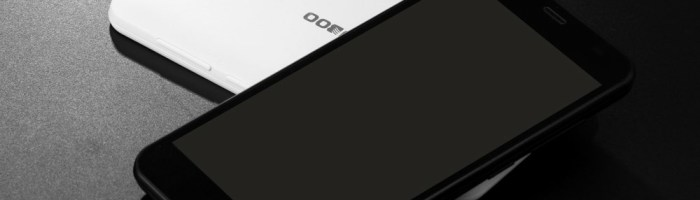 Bluboo XFire  - smartphone de 70 de dolari cu specificatii bune