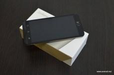 ASUS-ZenFone-Selfie (1)