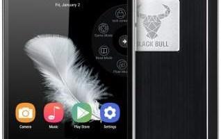 Oukitel K10000, telefon cu baterie de 10 000 mAh