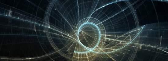 Rambus cauta memorii pentru sistemele cuantice