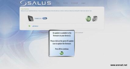 Salus-IT-500-WebApp (2)