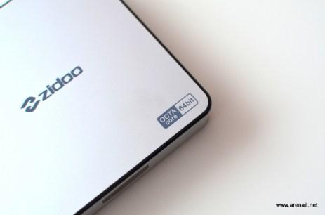 Zidoo-X6-Pro (4)