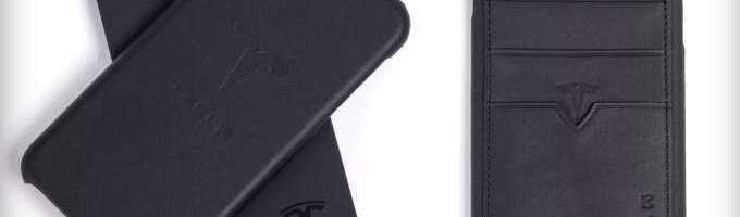 Huse pentru iPhone din pielea de la scaunele masinilor