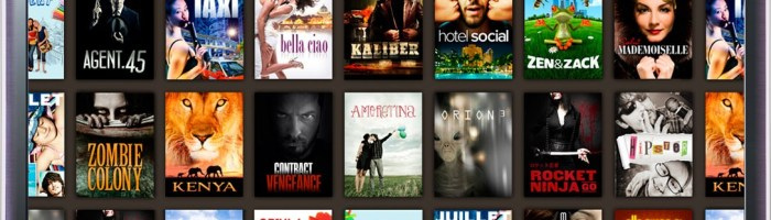 Netflix va fi disponibil si in Romania, din ianuarie 2016