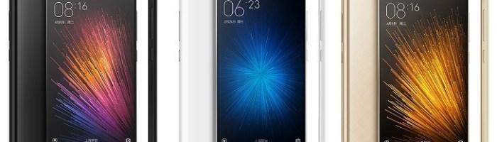 Din nou reduceri la Gearbest: ZenFone 2 la 600 lei