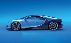 2017-Bugatti-Chiron-103-876x535
