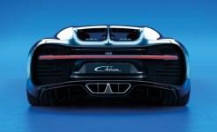 2017-Bugatti-Chiron-106-876x535