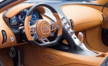 2017-Bugatti-Chiron-115-876x535