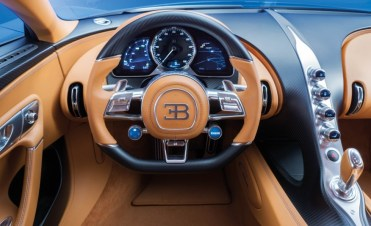 2017-Bugatti-Chiron-116-876x535