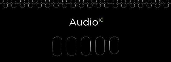 TrueAudio Next lansat oficial