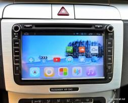 RunGrace-Navigatie-Android-Volkswagen (1)-001