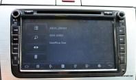 RunGrace-Navigatie-Android-Volkswagen (16)-001
