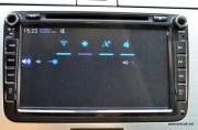 RunGrace-Navigatie-Android-Volkswagen (17)-001