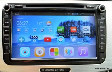 RunGrace-Navigatie-Android-Volkswagen (22)-001