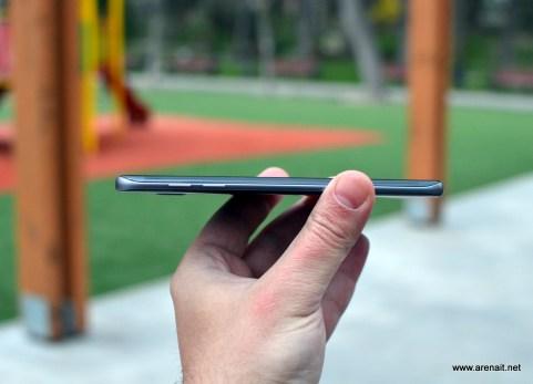 Samsung-Galaxy-S7-Edge (11)