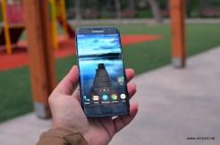 Samsung-Galaxy-S7-Edge (12)