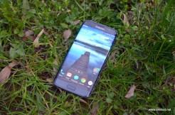 Samsung-Galaxy-S7-Edge (14)