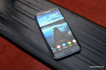 Samsung-Galaxy-S7-Edge (16)